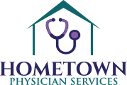 Hometown Physician Services Minnesota